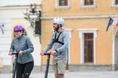 BikeXplore_Trotinete_22