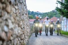 BikeXplore_Trotinete_34