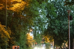 BikeXplore_Trotinete_38