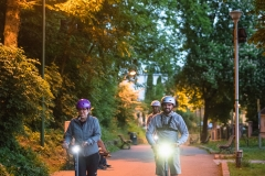 BikeXplore_Trotinete_40