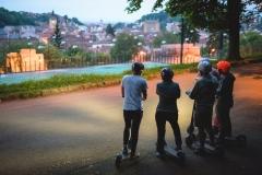 BikeXplore_Trotinete_42