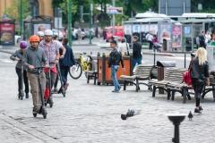 BikeXplore_Trotinete_13