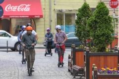 BikeXplore_Trotinete_17