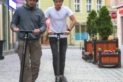 BikeXplore_Trotinete_18