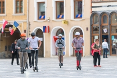 BikeXplore_Trotinete_20