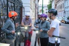 BikeXplore_Trotinete_28
