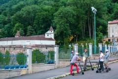 BikeXplore_Trotinete_35