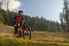 trasee-mountain-bike-10