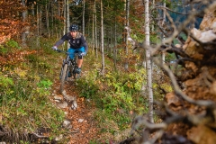 trasee-mountain-bike-11