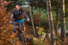 trasee-mountain-bike-13