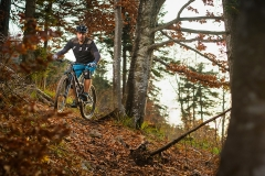 trasee-mountain-bike-14