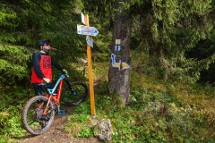 trasee-mountain-bike-2
