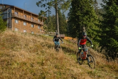 trasee-mountain-bike-4