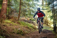 trasee-mountain-bike-5