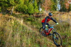 trasee-mountain-bike-6