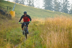 trasee-mountain-bike-7
