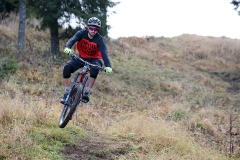 trasee-mountain-bike