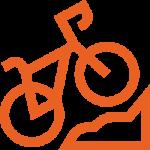 5 motive sa te dai cu echipa Bikexplore pe bicicleta