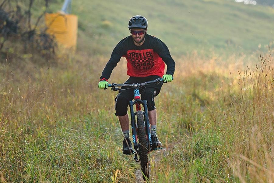 Biciclete de inchiriat Bikexplore